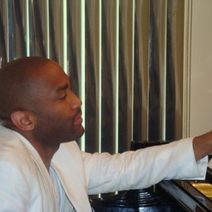 Greatguyinc - Keyboard Player / Jazz Pianist in Detroit, Michigan