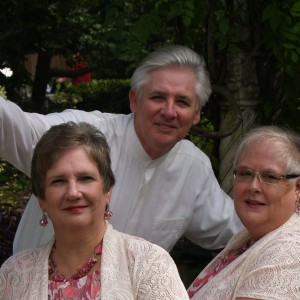 Greatly Blest - Southern Gospel Group / Gospel Music Group in Wilmington, North Carolina