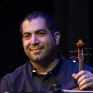 Greek Folk and Rembetiko music