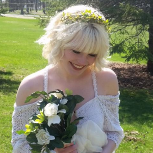 Green Forest Gala - Wedding Planner / Wedding Services in Moorhead, Minnesota