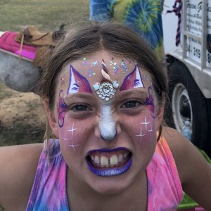 Green Gable Stables - Animal Entertainment / Face Painter in Valley, Alabama