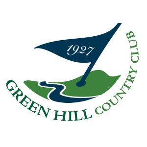 Green Hill Country Club - Venue in Quantico, Maryland