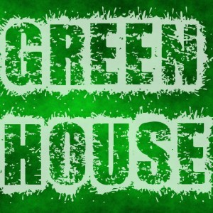 Green House - Cover Band in Phoenix, Arizona
