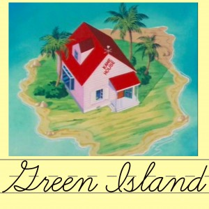 Green Island - Ska Band in Rockaway, New Jersey