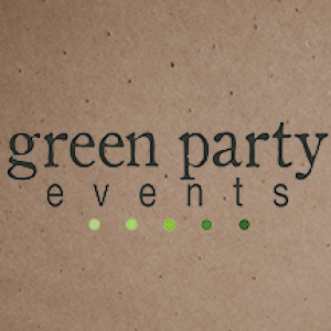 Green Party Events - Event Planner / Wedding Planner in Tallahassee, Florida