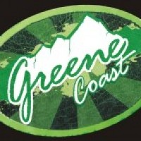 Greene Coast - Rock Band / Surfer Band in Springfield, Missouri