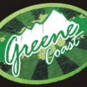 Greene Coast - Rock Band in Springfield, Missouri