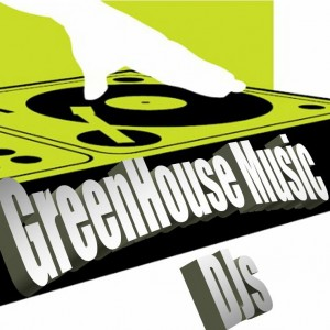 GreenHouse Music DJ's - DJ / Wedding DJ in Orlando, Florida