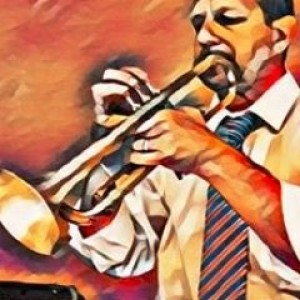Greg Akins - Trumpet Player in Scottdale, Pennsylvania