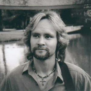Greg Austin - Singer/Songwriter in Reno, Nevada