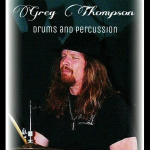 Greg - Drummer / Percussionist in Jacksonville, Florida