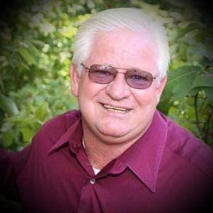 Greg Finch Music - Gospel Singer in Knoxville, Tennessee