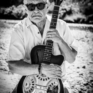 Greg Guba - Singing Guitarist in Scottsdale, Arizona