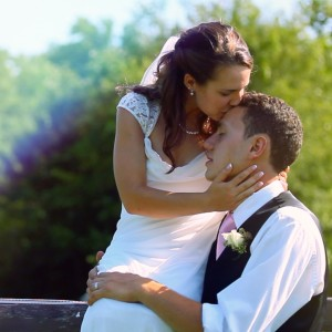 Greg Hoffman Films - Wedding Videographer in Haddon Township, New Jersey