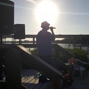 Greg Spin Radio Live & Mobile - DJ in Sarasota, Florida