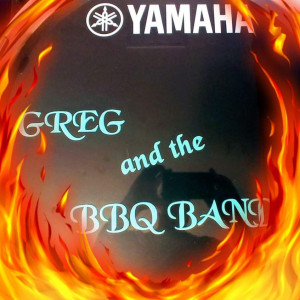 Greg Williamson and the BBQ band - Cover Band in Lexington, North Carolina