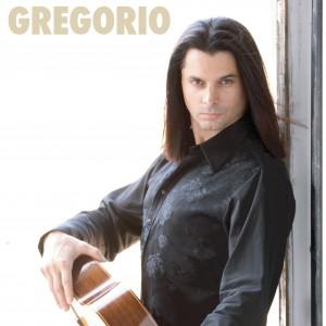 Gregorio - Spanish Guitar - Guitarist in Orlando, Florida