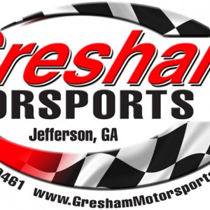Gresham Motorsports Park - Venue in Jefferson, Georgia