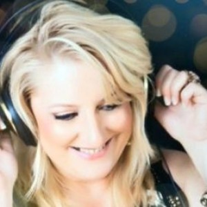 Greta Latona DJ  Eat, Sleep...Play Music! - DJ / Wedding DJ in Riverdale, New Jersey