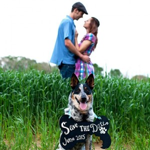 Gretchen Byers Photography - Photographer / Wedding Photographer in Daphne, Alabama