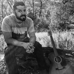 Grey DeVille - Singing Guitarist in San Diego, California