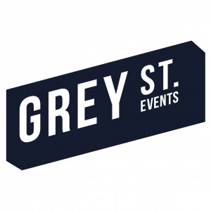 Grey Street Events - Event Planner in Knoxville, Tennessee