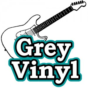 Grey Vinyl - Classic Rock Band in The Woodlands, Texas