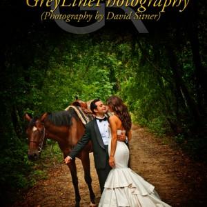 GreyLine Photography