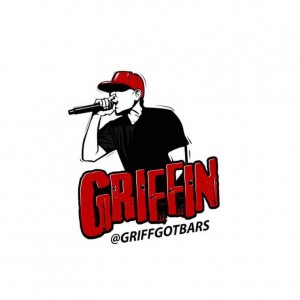 Griff Got Bars - Hip Hop Artist / Rapper in Dekalb, Illinois
