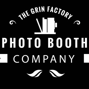 Grin Factory Photo Booth