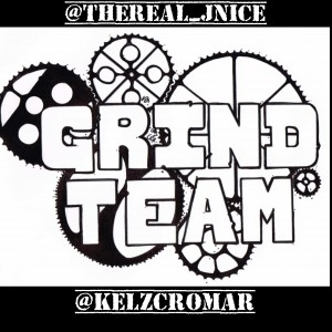 Grind Team - Hip Hop Group in St Petersburg, Florida