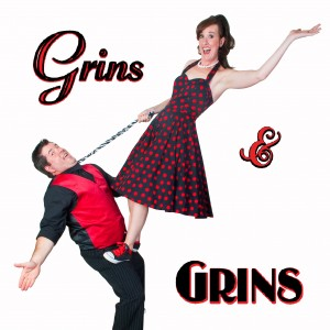 Grins & Grins, Inc. - Variety Show in Massapequa, New York