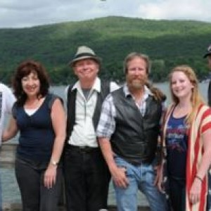 Grit-n-whiskey - Country Band / Wedding Musicians in Saratoga Springs, New York