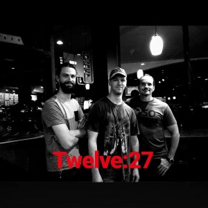 Twelve:27 - Christian Band in Spring Hill, Florida
