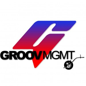 Groov Mgmt - DJ in Miami, Florida
