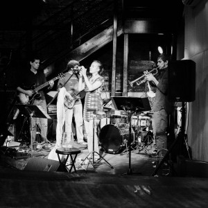 Groove 11 - Funk Band / Party Band in Leesburg, Virginia