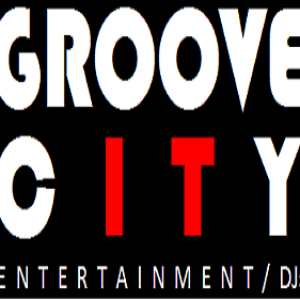 Groove City Ent / DJ - Mobile DJ / Wedding DJ in Roseville, California