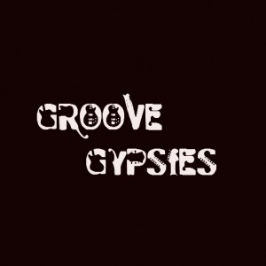 Groove Gypsies - Cover Band in Carrollton, Georgia