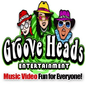 Groove Heads Entertainment - Photo Booths in Phoenix, Arizona
