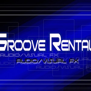 Groove Rentals - Party Rentals in Houston, Texas