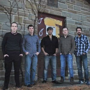 Groove Street Band - Cover Band in Wayne, New Jersey