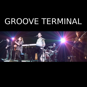 Groove Terminal - Party Band / R&B Group in Surrey, British Columbia