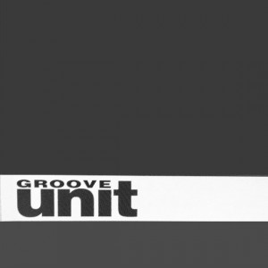 Groove Unit - Jazz Band in San Anselmo, California