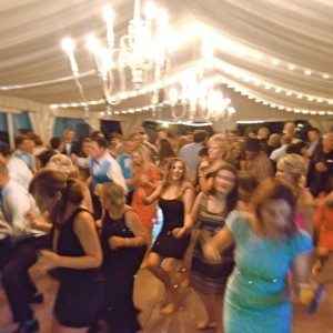 Grooves Entertainment Mobile DJ's - Wedding DJ / Mobile DJ in New Orleans, Louisiana