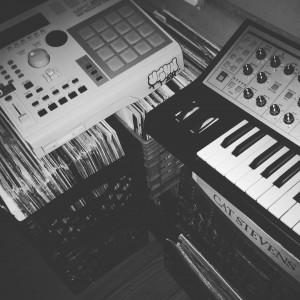 Grooveslinga - Soundtrack Composer in Freeport, New York