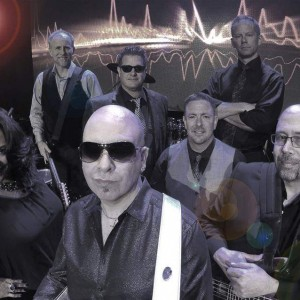 Groovethang - Cover Band / Steely Dan Tribute Band in St Louis, Missouri