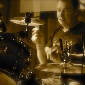 Groovewerx - Drummer in Toronto, Ontario