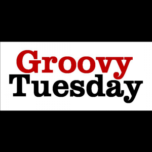 Groovy Tuesday - Wedding Band / Cover Band in New Orleans, Louisiana