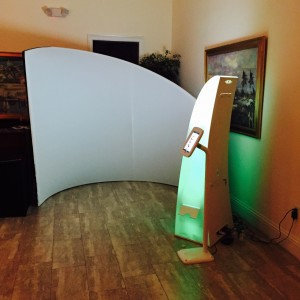 Groupiebooth - Photo Booths / Prom Entertainment in Naples, Florida