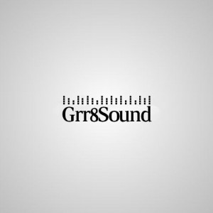 Grr8Sound - Wedding DJ / DJ in Decatur, Illinois